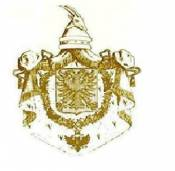 Royal Foundation's coat of Arms